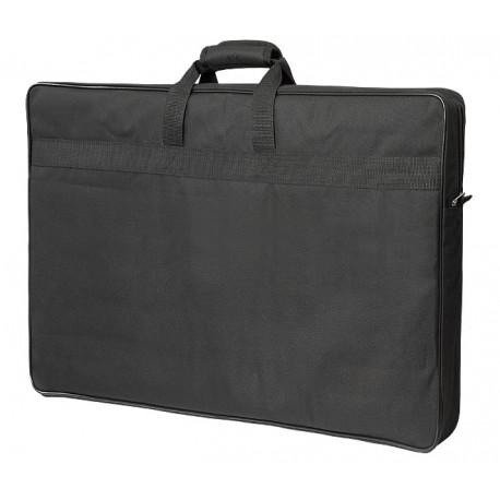 Dynaphos 50323 330W Lighting Bag