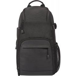 SL100 Sling (черен)