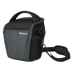 Bag Vanguard Vesta Start 14Z