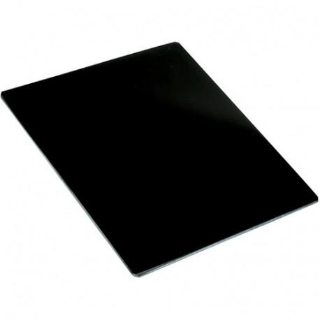 Lee Filters Seven5 Super Stopper 10 75mm X 90mm