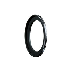27525 Adapter Ring 82/72