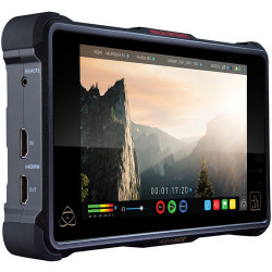 Video Device Atomos Ninja Inferno
