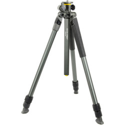 Tripod Vanguard Alta Pro2 + 263AT aluminum base