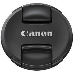 аксесоар Canon E-77II Lens Cap 77mm