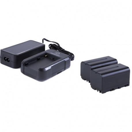 Atomos ATOMPWRKT1 Power Kit