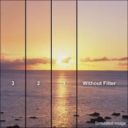 Filter Lee Filters Coral Set