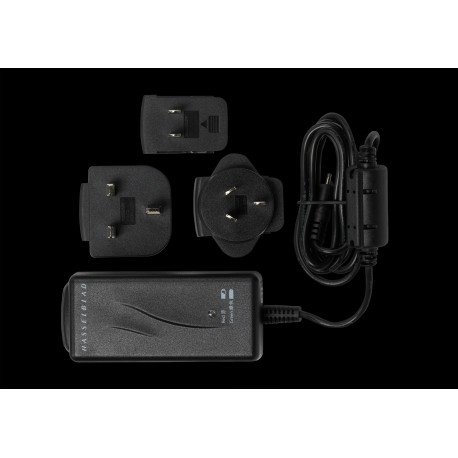 Hasselblad Hasselblad X BCX-1 Battery Charger