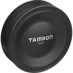 Accessory Tamron Lens Cap CFA012 for Tamron 15-30mm (model A012)