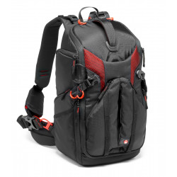 Backpack Manfrotto MB PL-3N1-26 Backpack