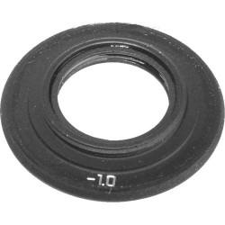 Accessory Leica Leica (-1) Diopter Correction Lens (14356) for M-Series Cameras