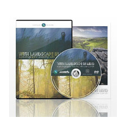 DVD Lee Filters Landscape in Mind - Joe Cornish DVD