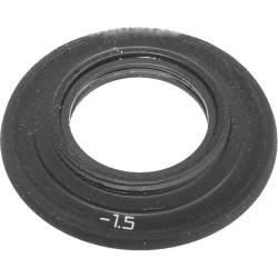 Leica Leica (-1.5) Diopter Correction Lens (14357) for M-Series Cameras