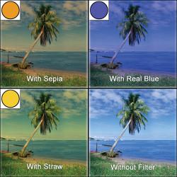 филтър Lee Filters Landscape Set