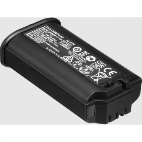 Leica BP PRO 1 Lithium-Ion Battery for Leica S Typ 007