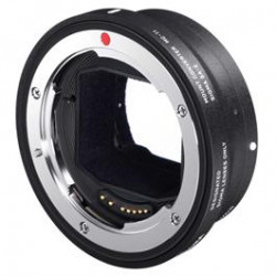 Accessory Hasselblad Hasselblad XH Lens Adapter