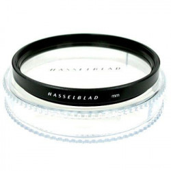 Filter Hasselblad Hasselblad UV-Sky Slim 95mm Filter