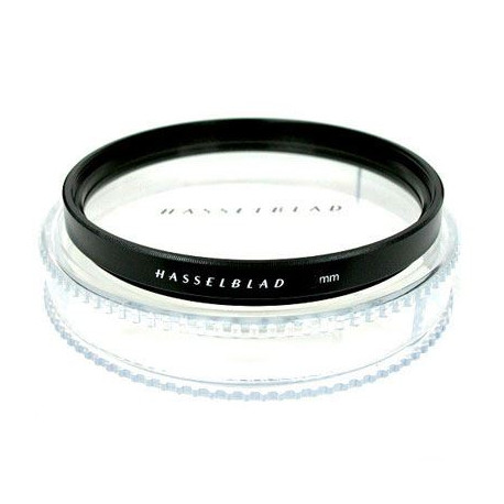 Hasselblad Hasselblad UV-Sky Slim 105mm Filter