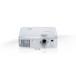 Projector Canon LV-WX320