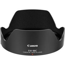 аксесоар Canon EW-88C Lens Hood