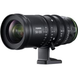 обектив Fujifilm Fujinon MKX 50-135mm T/2.9 - Fujifilm X