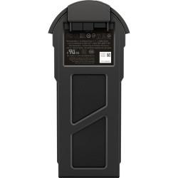батерия GoPro Батерия за дрон GoPro Karma