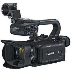 камера Canon XA11