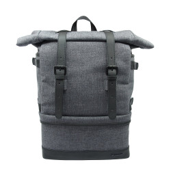 Backpack Canon BP10 backpack (gray)