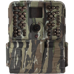 Trail camera Moultrie MCG-13183 S-50i