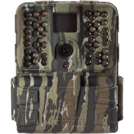 Moultrie MCG-13183 S-50i