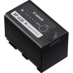 батерия Canon BP-A30 батерия