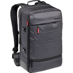 Backpack Manfrotto Manhattan Mover-50