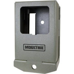 MCA-13187 M-Series Camera Security Box