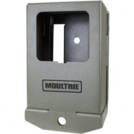 Moultrie MCA-13187 M-Series Camera Security Box