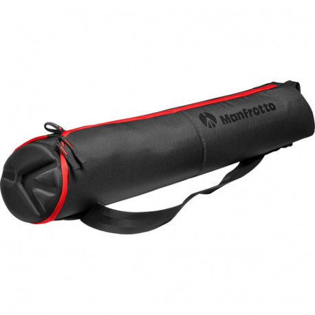 Manfrotto MB MBAG75N Tripod Bag 75 cm