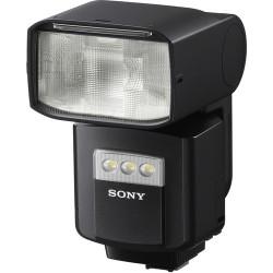 светкавица Sony HVL-F60RM Wireless Radio Flash