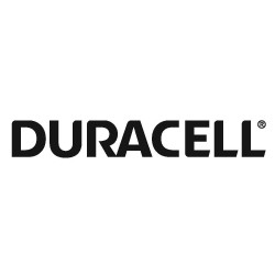 Duracell DRPBLF19 lithium ion battery