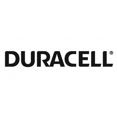 Duracell DRPBLF19 литиевойонна батерия