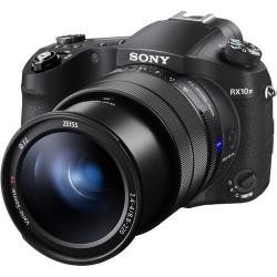 фотоапарат Sony DSC-RX10 IV