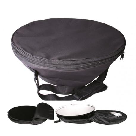 Dynaphos чанта за рефлектор 58 см