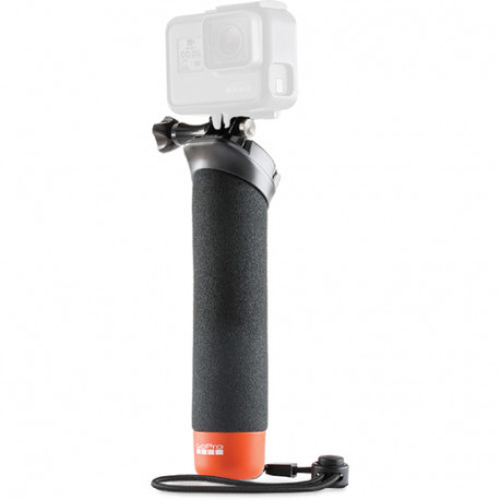 GoPro The Handler AFHGM-002