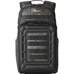 раница Lowepro Droneguard BP 200 Black/Fractal