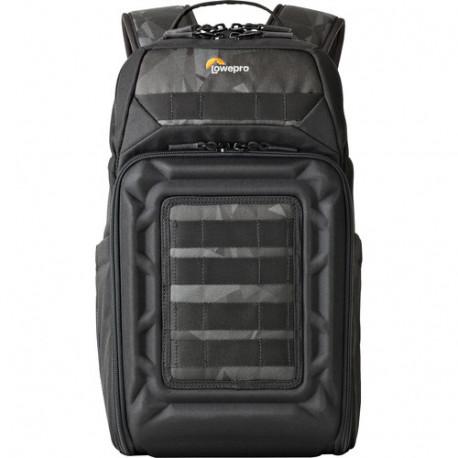 Lowepro Droneguard BP 200 Black/Fractal