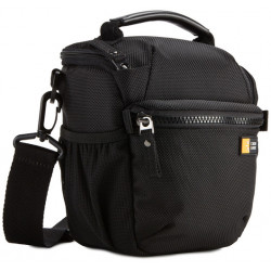 чанта Case Logic BRCS-102 Shouder Bag
