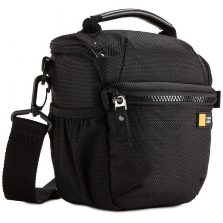 Case Logic BRCS-102 Shouder Bag