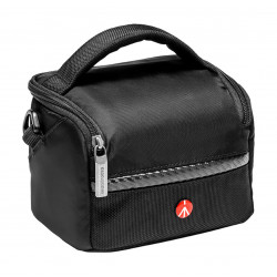 MB MA-SB-A1 Active Sholder Bag