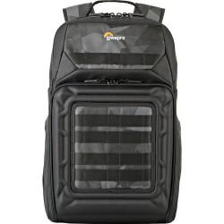 Backpack Lowepro Droneguard BP 250 Black / Fractal