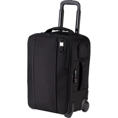 Tenba Roadie 21 Hybrid Roller куфар (черен)