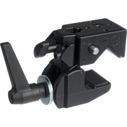 Accessory Manfrotto 035C суперклампа