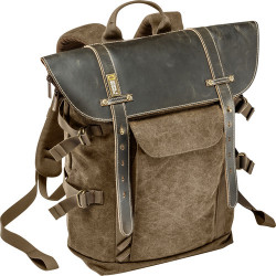 раница National Geographic NG A5280 Africa Small Backpack