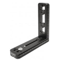 Accessory Benro MPB150T L-Bracket